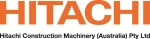 hitachiconstructionmachinery@applydirect.com.au